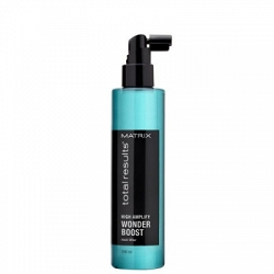 Matrix Amplify Wonder Boost Root Lifter, spray na objętość od nasady 250 ml